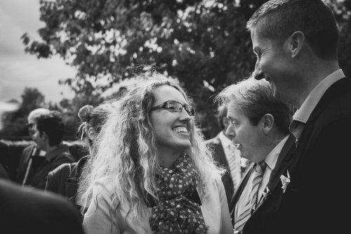 Photographe mariage - Salomé MACE - photo 3