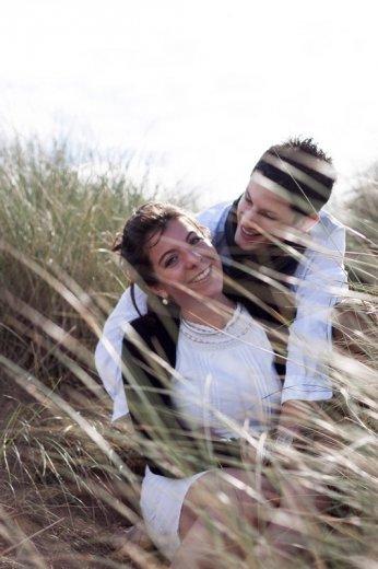 Photographe mariage - Salomé MACE - photo 27
