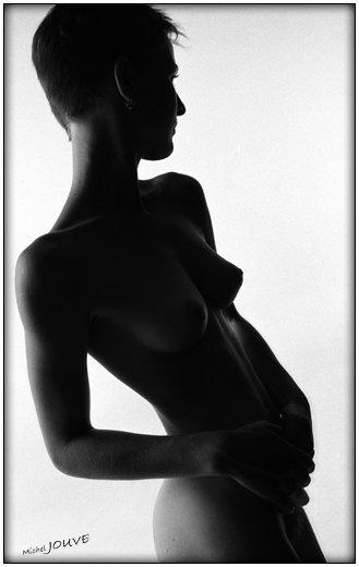 Photographe - Michel Jouve Photographe - photo 24