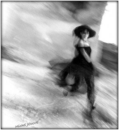 Photographe - Michel Jouve Photographe - photo 23