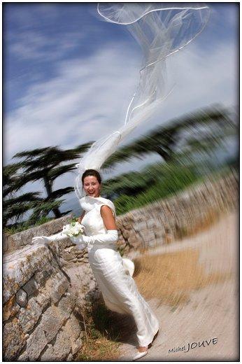 Photographe - Michel Jouve Photographe - photo 1