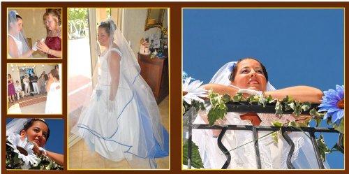 Photographe mariage - SAP / BRUNO SAUVAIRE - photo 14