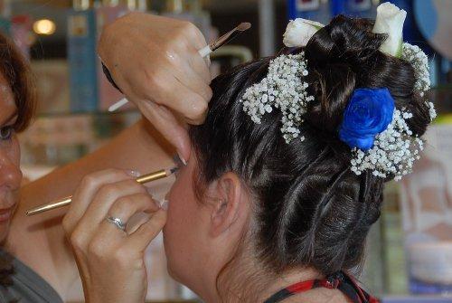 Photographe mariage - SAP / BRUNO SAUVAIRE - photo 2