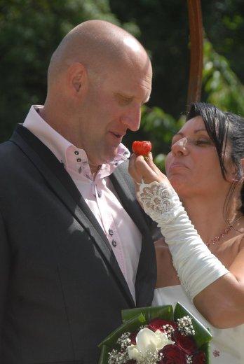 Photographe mariage - SAP / BRUNO SAUVAIRE - photo 8