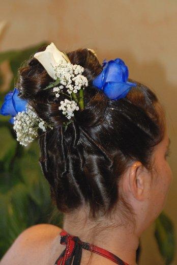 Photographe mariage - SAP / BRUNO SAUVAIRE - photo 4