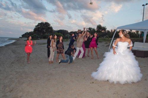 Photographe mariage - Cucchi Eric - photo 24