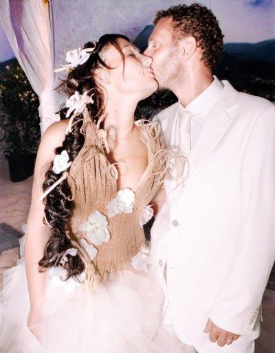 Photographe mariage - Cucchi Eric - photo 6