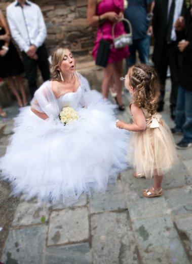 Photographe mariage - Cucchi Eric - photo 22