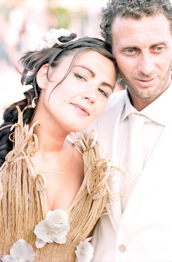 Photographe mariage - Cucchi Eric - photo 4