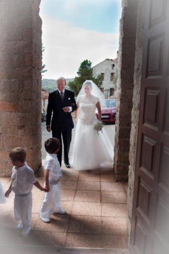 Photographe mariage - Cucchi Eric - photo 12