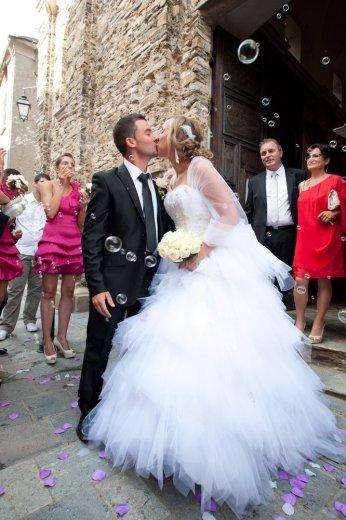 Photographe mariage - Cucchi Eric - photo 21