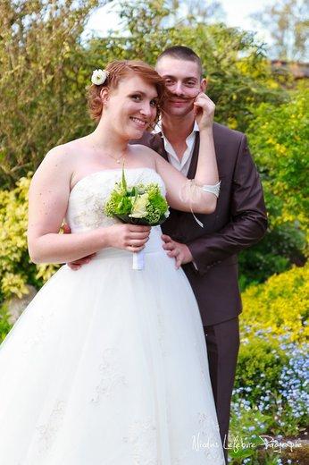 Photographe mariage - Sensoriel-Film - photo 13