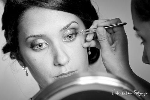 Photographe mariage - Sensoriel-Film - photo 3