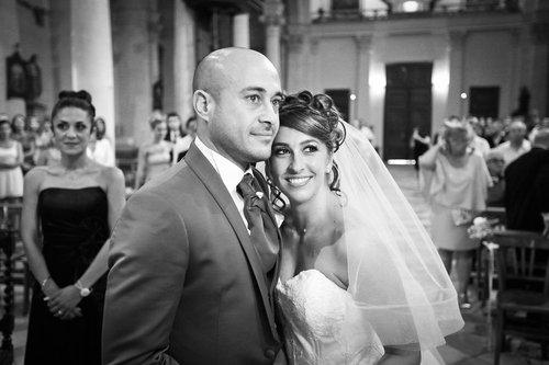 Photographe mariage - Christelle Esposito - photo 12