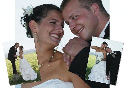 Photographe mariage - PHoTo ZooM - photo 30