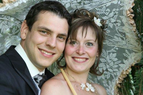 Photographe mariage - PHoTo ZooM - photo 39