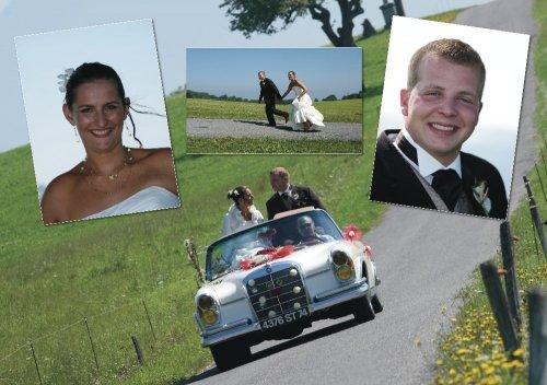Photographe mariage - PHoTo ZooM - photo 31