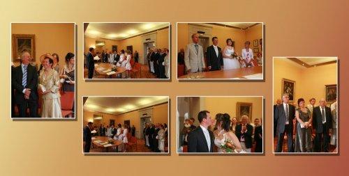 Photographe mariage - PHoTo ZooM - photo 18