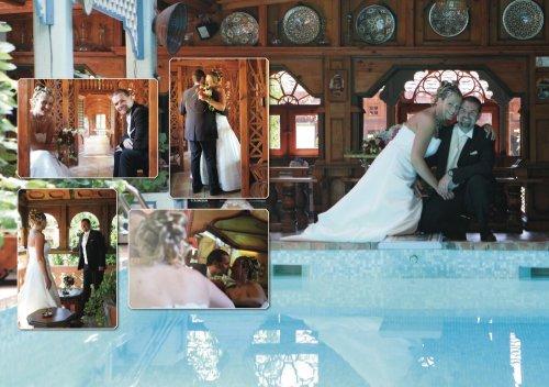 Photographe mariage - PHoTo ZooM - photo 4