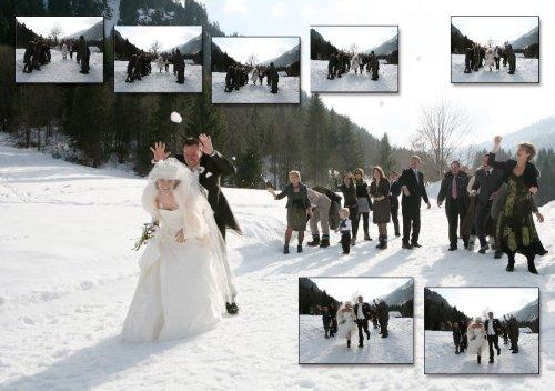 Photographe mariage - PHoTo ZooM - photo 9