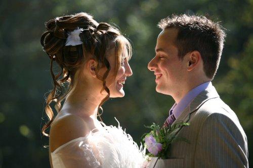 Photographe mariage - PHoTo ZooM - photo 44