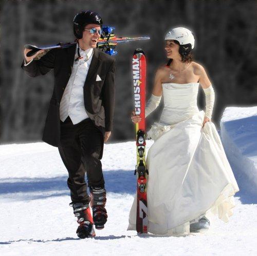 Photographe mariage - PHoTo ZooM - photo 11