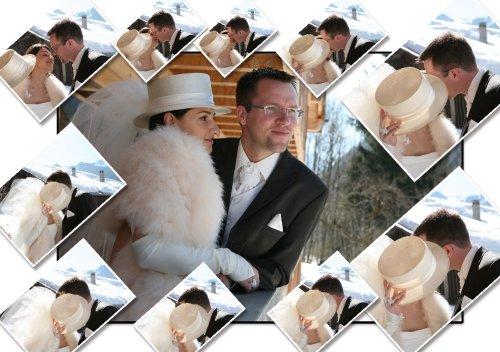 Photographe mariage - PHoTo ZooM - photo 10