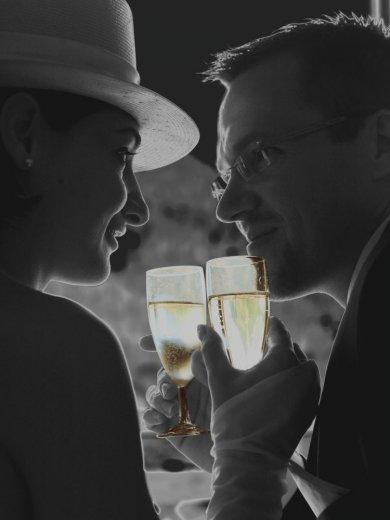 Photographe mariage - PHoTo ZooM - photo 13