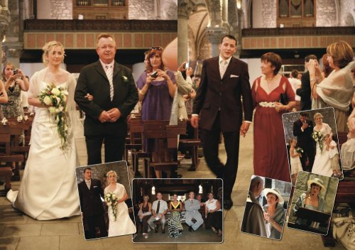 Photographe mariage - PHoTo ZooM - photo 24