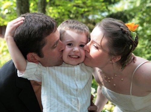 Photographe mariage - PHoTo ZooM - photo 41