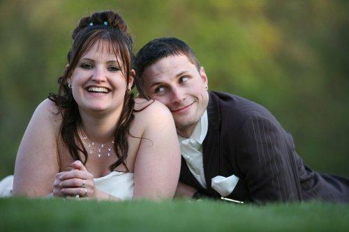 Photographe mariage - PHoTo ZooM - photo 46