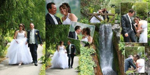 Photographe mariage - PHoTo ZooM - photo 14