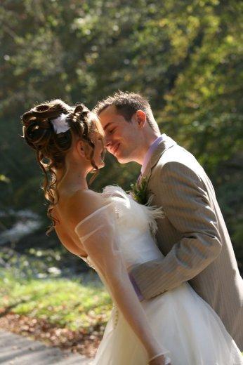 Photographe mariage - PHoTo ZooM - photo 43
