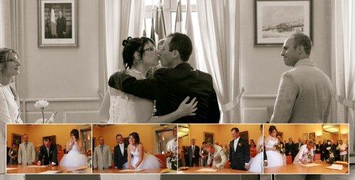 Photographe mariage - PHoTo ZooM - photo 19