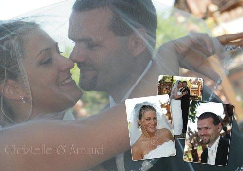 Photographe mariage - PHoTo ZooM - photo 5