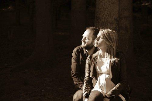Photographe mariage - bruyelle sabrina  - photo 5