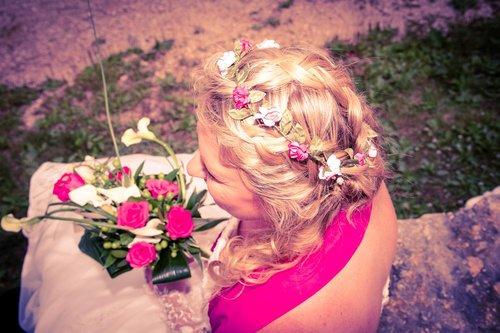 Photographe mariage - bruyelle sabrina  - photo 11