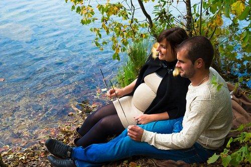 Photographe mariage - bruyelle sabrina  - photo 23