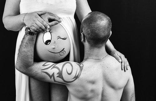 Photographe mariage - bruyelle sabrina  - photo 25