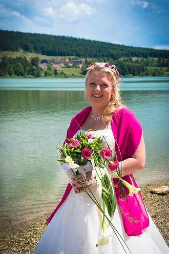 Photographe mariage - bruyelle sabrina  - photo 10