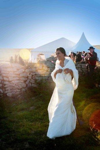 Photographe mariage - DELARQUE - photo 23