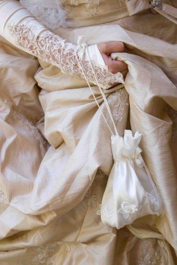 Photographe mariage - DELARQUE - photo 4