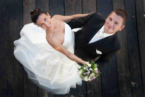 Photographe mariage - DELARQUE - photo 26