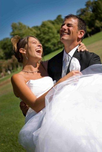Photographe mariage - DELARQUE - photo 24