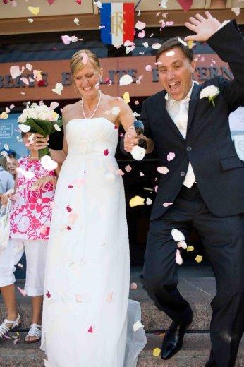 Photographe mariage - DELARQUE - photo 13