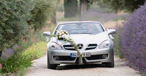 Photographe mariage - DELARQUE - photo 14