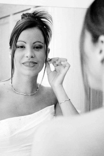 Photographe mariage - DELARQUE - photo 5