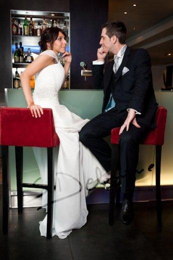 Photographe mariage - DELARQUE - photo 30