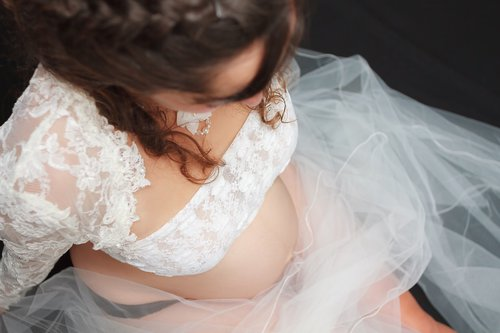 Photographe mariage - Sandra Dogny Photography - photo 94
