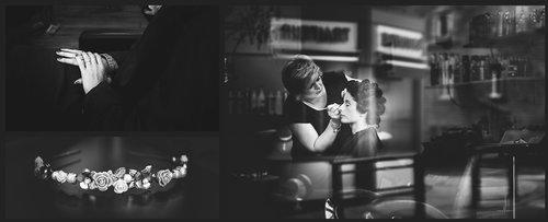 Photographe mariage - LORET Nicolas - photo 10
